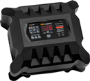 SOLAR PL2510 PRO-LOGIX Intelligent Battery Charger/Maintainer