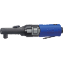 "SP AIR TOOLS SP-7260RP The Perfect Impact Ratchet, 1/4"" Dr."