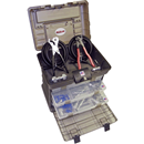 S.U.R.& R. INC. AC1347 47 Pc. A/C Line Repair Kit