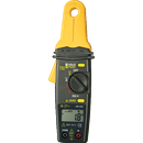 GENERAL TECHNOLOGIES CM100 1 Miliamp Clamp Meter