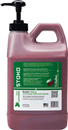 STOKO 27564 Kresto®  Cherry Hand Cleanser, 1/2 Gallon Pump