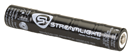 STREAMLIGHT 20170 NiCd Battery Stick for SL-20X