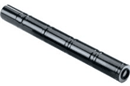 STREAMLIGHT 25170 NiCd Battery Stick