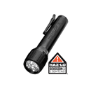 STREAMLIGHT 33302 3C LED with White LEDs - Black