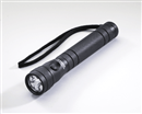 STREAMLIGHT 51039 TWIN TASK 3C LED LIGHT