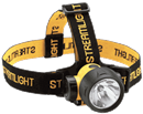 STREAMLIGHT 61050 Trident® Headlamp with White LEDs