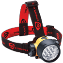 STREAMLIGHT 61052 Septor® Headlamp