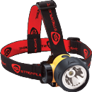 STREAMLIGHT 61080 Trident HP™ Headlamp with White LEDs