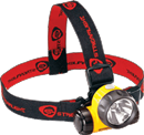 STREAMLIGHT 61301 Argo® Headlamp