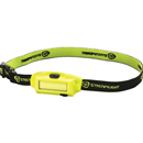 STREAMLIGHT 61700 Bandit® Ultra-Compact, Low-Profile USB Rechargeable Headlamp, Yellow