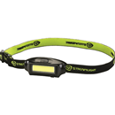 Bandit® Ultra-Compact Headlamps