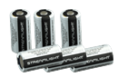 STREAMLIGHT 64030 6 Pk. N Cell Batteries