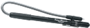 STREAMLIGHT 65618 Stylus Reach® Penlight, Black, White LED