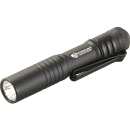 STREAMLIGHT 66318 MicroStream®, Black