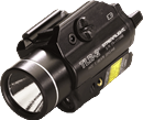 STREAMLIGHT 69120 TLR-2 W/LASER