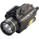 STREAMLIGHT 69261 TLR-2 HL® with Red Laser