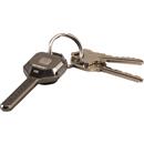 KeyMate USB