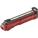 STREAMLIGHT 76800 Stinger® Switchblade Rechargeable, Multi-Function Worklight with USB Cord