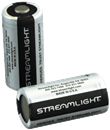 STREAMLIGHT 85175 2 Pk. 3V Lithium CR123