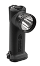 STREAMLIGHT 90545 SURVIVOR LED - BLACK