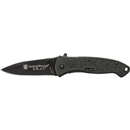 SMITH & WESSON SWATB M.A.G.I.C Assisted Knife
