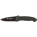 SMITH & WESSON SWATLB M.A.G.I.C Assisted Knife