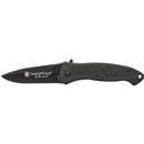 SMITH & WESSON SWATMB M.A.G.I.C Assisted Knife