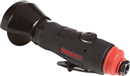 "SUNEX TOOLS SX6210 3"" Reversible Cut-Off Tool"
