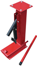 CHEETAH CH-023 Tire Changing Stand with Bead Breaker