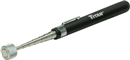 TITAN 11663 5 lb. Telescoping Magnetic Pick-Up Tool
