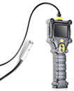 TITAN 15054 5.5mm Inspection Camera