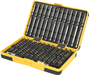 TITAN 16148 148 Pc. Master Bit Set
