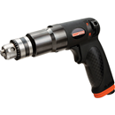 "TITAN 19733 Mini 1/4"" Reversible Air Drill"