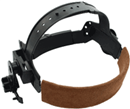 TITAN 41263 Replacement Headgear for Welding Helmets