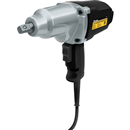 "TITAN 55680 1/2"" Dr. Electric Impact Wrench"