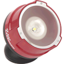 Rotating Magnetic Work Light