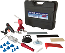PDR Dent Repair Kit