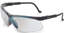 UVEX S3204 SPEC.ORDER SAFETY EYEWEAR