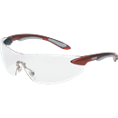 UVEX S4410 Uvex Ignite® - Clear Lens