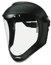 UVEX S8500 Bionic Shield