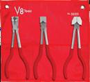 Tubing Bending / Pliers