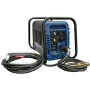 VICTOR/THERMADY 1-1130-1 80A PLASMA CUTTING SYSTEM