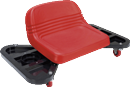 WHITESIDE DTS2 Low Profile Detailing Seat