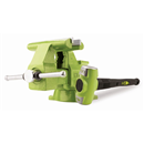 WILTON 11128BH B.A.S.H® Special Edition Vise/Hammer Bundle