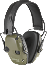 HONEYWELL R-01526 Impact Sport Sound Amplification Earmuff