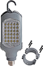30 SMD LED Screw in Module