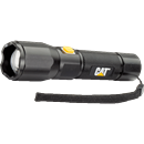 Rechargeable Tactical Light
