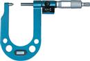 Disc Brake Micrometer