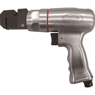 ASTRO PNEUMATIC 608PT 8 mm Pistol Grip Punch & Flange Tool