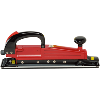 CHICAGO PNEU. 7268 Straight Line Sander